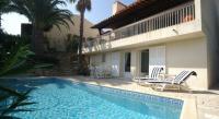 gite Taradeau Villa - Les Issambres 2
