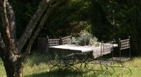 gite Flassans sur Issole Villa - Villecroze