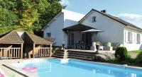 Location de vacances Gouloux Location de Vacances Maison De Vacances - Dun-Les-Places