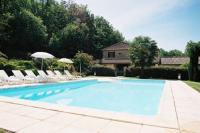 Location de vacances Carves Location de Vacances Maison De Vacances - Siorac-En-Perigord