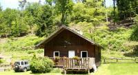Location de vacances Harreberg Location de Vacances Maison De Vacances - Dabo 1
