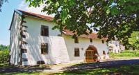 tourisme Bussang Maison De Vacances - Esmoulieres