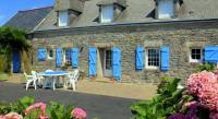 Gîte Poullan sur Mer Gîte Maison De Vacances - Plouhinec