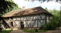 Location de vacances Châtillon sur Loire Location de Vacances Maison De Vacances - Cernoy En Berry