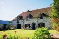 tourisme Saint Flour Maison De Vacances - Neuvéglise