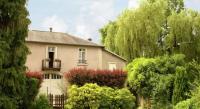 Gîte Molinot Gîte Maison De Vacances - Bligny-Sur-Ouche
