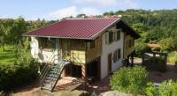 tourisme Abreschviller Maison De Vacances - Harreberg