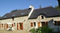 Location de vacances Tourch Location de Vacances Maison De Vacances - Bannalec