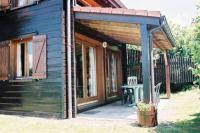 Gîte Les Fessey Gîte Maison De Vacances - Servance