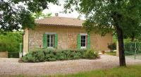 Location de vacances Bezolles Location de Vacances Maison De Vacances - Lamazère
