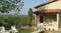 Location de vacances Ayguetinte Location de Vacances Maison De Vacances - Mouchan