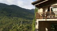 Location de vacances Labastide sur Bésorgues Location de Vacances Maison De Vacances - Burzet 1