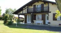 tourisme Termes d'Armagnac Maison De Vacances - Plaisance