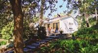 tourisme Le Girouard Maison De Vacances - Longeville-Sur-Mer