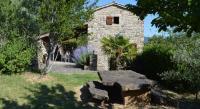 tourisme Lablachère Maison De Vacances - Les Vans