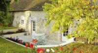 Location de vacances Montbarrois Location de Vacances Maison De Vacances - Chilleurs-Aux-Bois