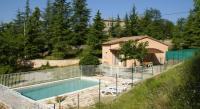 tourisme Montpezat sous Bauzon Maison De Vacances - Largentiere