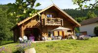 Location de vacances Vagney Location de Vacances Chalet - Rochesson