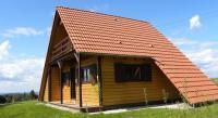 Location de vacances Birkenwald Location de Vacances Chalet - La Hoube Dabo