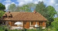 Location de vacances Montreuil sur Epte Location de Vacances Maison De Vacances - Dampsmesnil