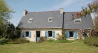 gite Landévennec Maison De Vacances - Crozon