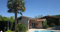 Gîte Montbartier Gîte Maison De Vacances - Barry D Islemade