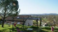 Location de vacances Cahors Location de Vacances Maison De Vacances - Espere