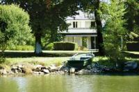 Location de vacances Assérac Location de Vacances Maison De Vacances - Herbignac