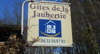 tourisme Saint Cyprien La Jaubertie