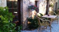 Location de vacances La Rochefoucauld Gites les Lignons