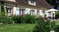 Location de vacances Boissy lès Perche Location de Vacances La Jibélène