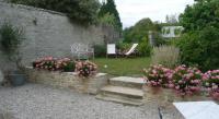 gite Bayeux Les Lilas de Bellefontaine