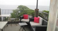 Location de vacances Pino Location de Vacances Maison Bella Vista