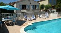 Location de vacances Sauvian Location de Vacances Maison des Lavoirs