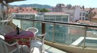 gite Nice Cannes Festival and Beach