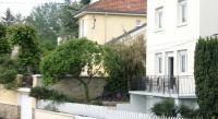 Location de vacances Reims Location de Vacances Villa Lanacelle