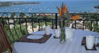 gite Saint Tropez Villa Grand Baie