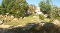 gite Porto Vecchio Valle Di Casa