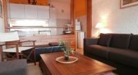 gite Léon Rental Apartment Les Etangs I