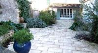 Location de vacances Ars en Ré Location de Vacances Rental Villa Typique Pour Les Vacances