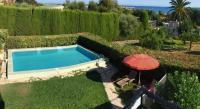 gite Antibes Appartement/Villa aux Portes de Nice