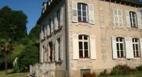 tourisme Saint Léonard de Noblat La Belle Maison