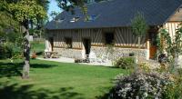 Location de vacances Épreville Location de Vacances La Grange