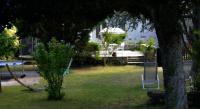 Location de vacances Alliat Location de Vacances La Fontète