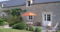 Location de vacances Crouay Location de Vacances Les Chaufourniers/L'Etable