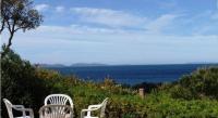 gite Cavalaire sur Mer Rental Villa Baie De Valmer Bv222 - La Croix-Valmer