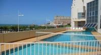 gite Capbreton Rental Apartment Victoria Surf 10 - Biarritz