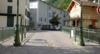 tourisme Font Romeu Odeillo Via Rental Apartment La Residence 3 - Ax-Les-Thermes