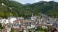 gite Font Romeu Odeillo Via Rental Apartment Residence De L'Horloge 13 - Ax-Les-Thermes