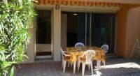 gite Saint Tropez Rental Apartment Exocet - Cavalaire-Sur-Mer
